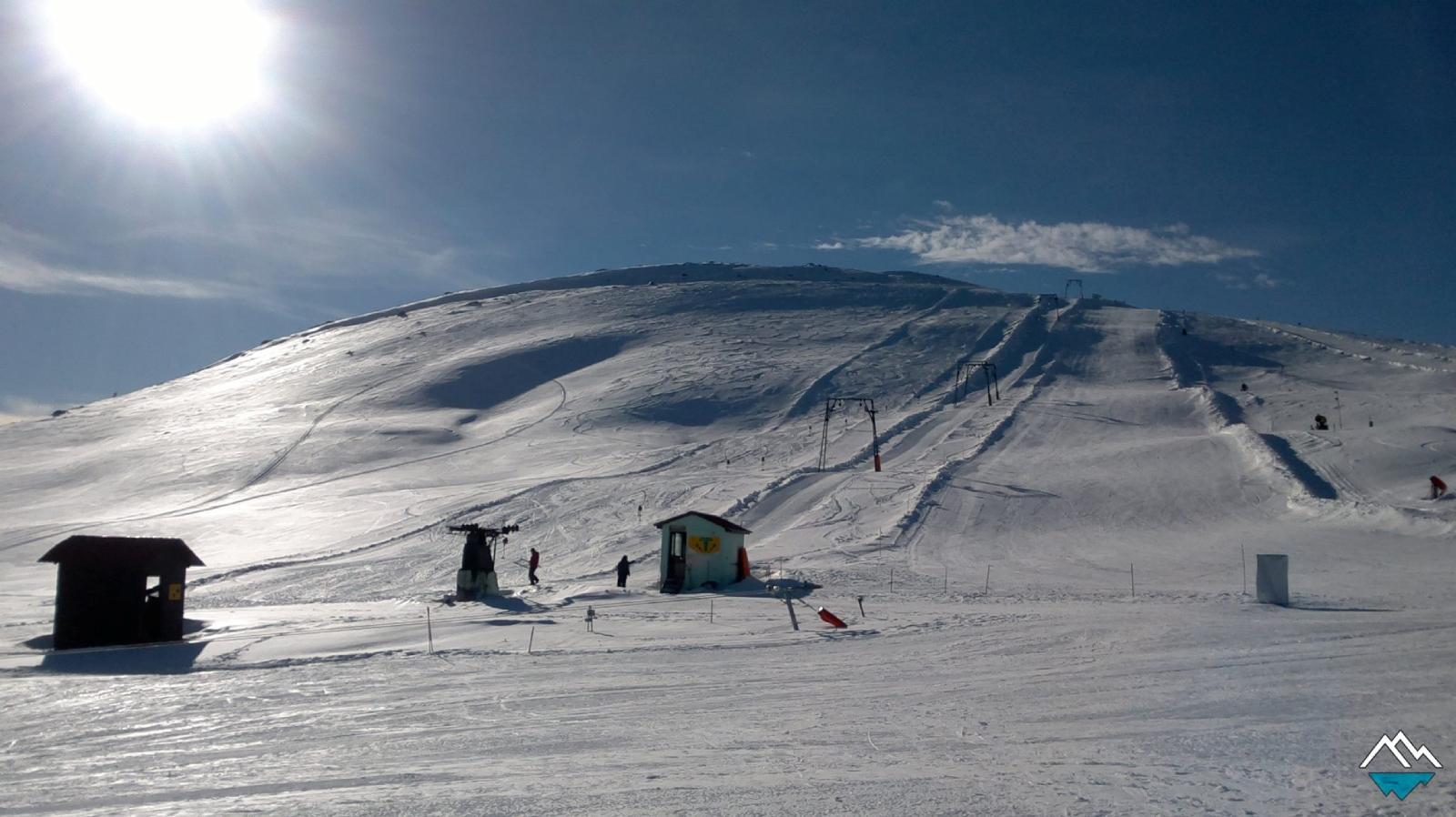 voras kaimaktsalan ski center   pella   500besthotelsgreece.gr