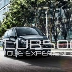 All transfers and transportation in modern air conditioned luxury vans!