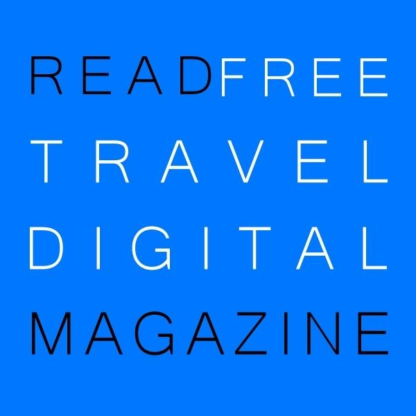 READ FREE TRAVEL DIGITAL MAGAZINE | SPRING - SUMMER 2019 | ISSUE NO 2 | 500besthotelsgreece.gr