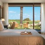 Amirandes Grecotel Exclusive Resort, Heraklion, Crete, Greece
