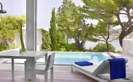 Arion, a Luxury Collection Resort & Spa, Astir Palace, Athens, Attica, Greece