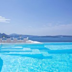 Canaves Oia, Oia, Santorini, Cyclades, Greece