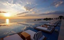 Cavo Olympo Luxury Resort & Spa, Pieria, Macedonia, Greece