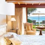 Corfu Imperial Grecotel Exclusive Resort, Corfu, Ionian Islands, Greece