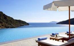 Daios Cove Luxury Resort & Villas, Lasithi, Crete, Greece