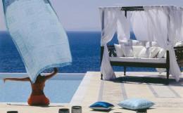 Danai Beach Resort & Villas, Halkidiki, Macedonia, Greece