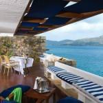 Elounda Beach Hotel & Villas, Elounda, Lasithi, Crete, Greece