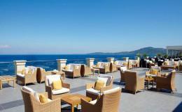 Marbella Corfu, Corfu, Ionian Islands, Greece