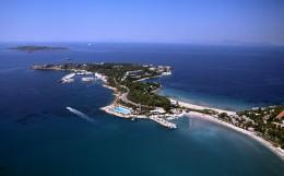 The Westin Athens Astir Palace Beach Resort, Athens, Attica, Greece