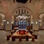 The Westin Resort, Costa Navarino, Messinia, Peloponnese, Greece