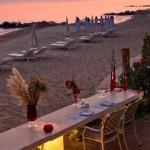 Danai Beach Resort & Villas, Nikiti, Sithonia, Halkidiki, Macedonia, Greece