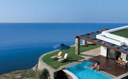 Grand Resort Lagonissi | Athens, Attica, Greece