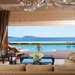 Grand Resort Lagonissi | Athens, Attica, Greece