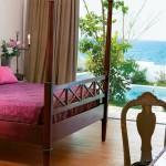 Mandola Rosa Suites & Villas, Ilia, Peloponnese, Greece