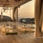 Salvator Villas & Spa Hotel, Kyperi, Parga, Preveza, Epirus, Greece