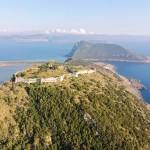 Messinia, Peloponnese, Greece
