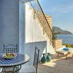 Blue Palace, a Luxury Collection Resort & Spa, Elounda, Lasithi, Crete, Greece