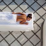 Canaves Oia Hotel, Oia, Santorini, Cyclades, Greece