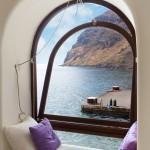 Perivolas Hideaway, Therasia Island, Santorini, Cyclades, Greece