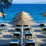 Sheraton Rhodes Resort, Rhodes, Dodecanese, Greece