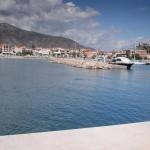 Paralio Astros, North Kynouria, Arcadia, Peloponnese, Greece