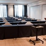 Congresses in Seleni Suites Boutique Deluxe Hotel
