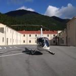 Seleni Suites Boutique Deluxe Hotel, Vytina, Arcadia, Peloponnese, Greece