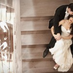 Weddings in Seleni Suites Boutique Deluxe Hotel